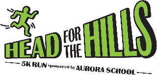 Head for the Hills 5K Run