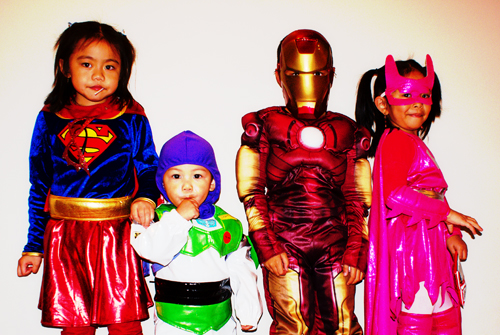 halloween-costumes-flickr2991883752_dadaace