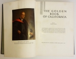 Golden Book of California